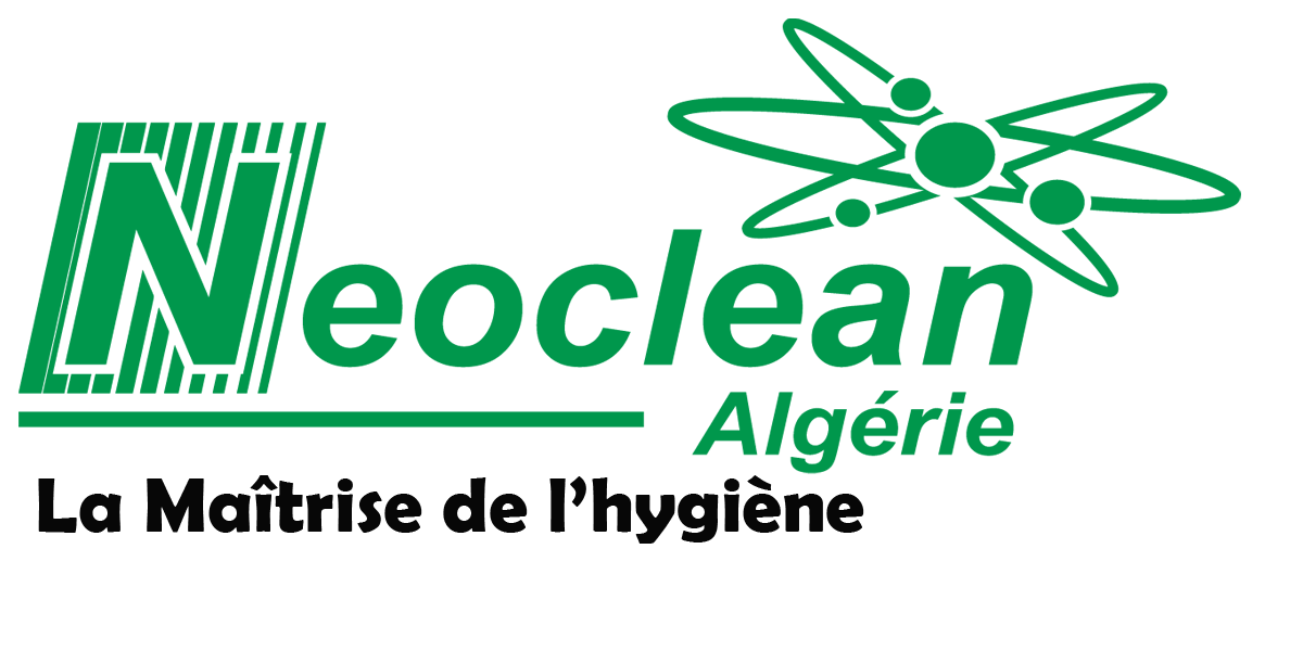 Neoclean Algérie