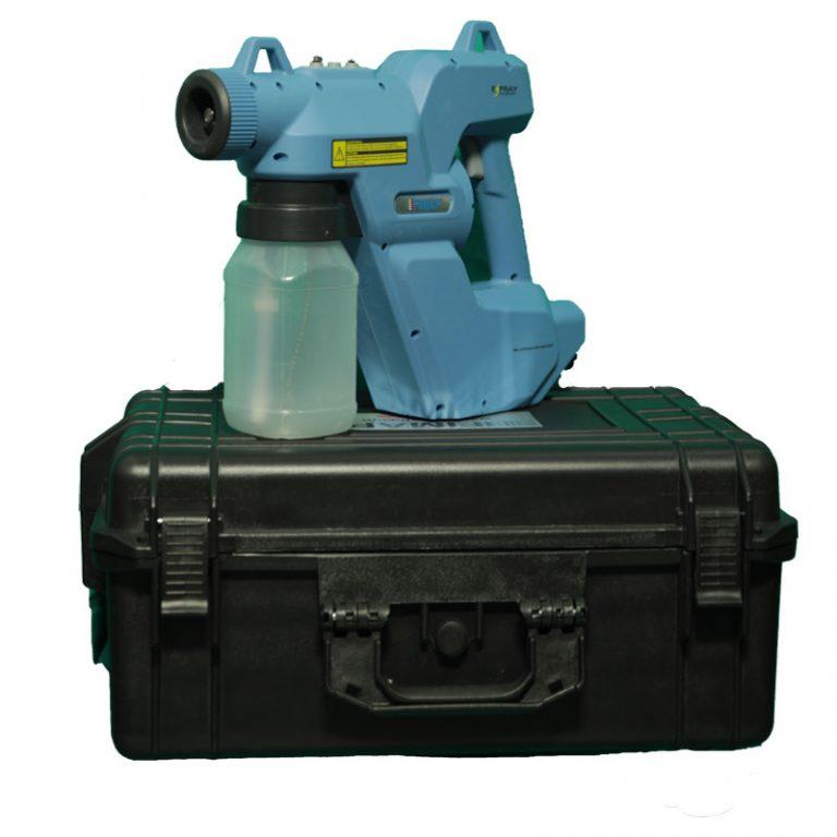Fimap-e-Spray-in-carry-case-algerie-5